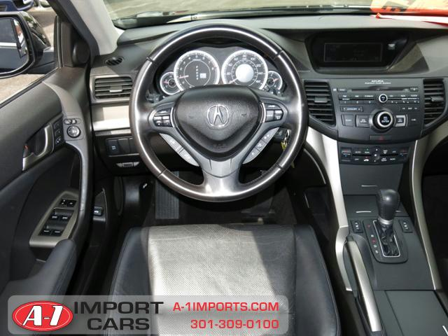 vehicle image with dealership logo overlay watermark